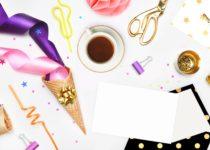 Partyplan: pianifare una festa