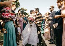 Animazione per bambini ai matrimoni cosa fare