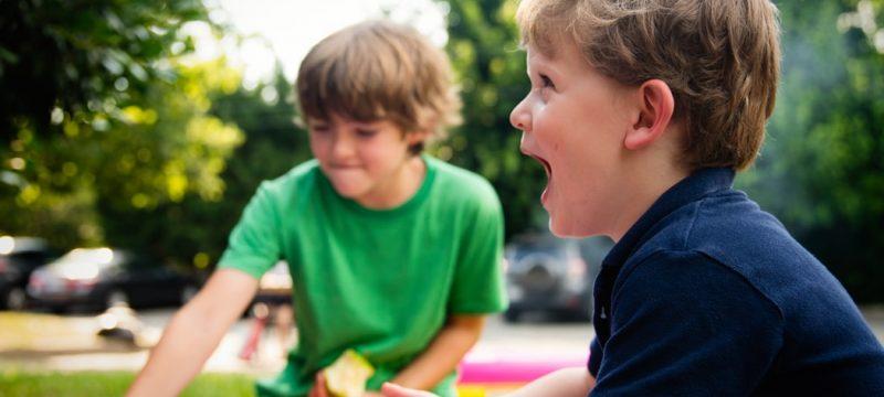 giochi-feste-bambini