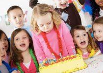 come-organizzare-festa-compleanno-bambini