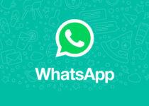 Cosa scrivere sui biglietti d'invito per bambini su WhatsApp