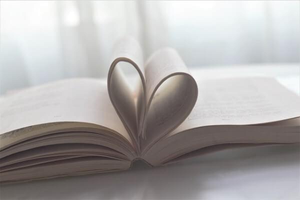 Storia Su San Valentino per bambini